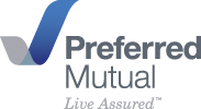 preferred-mutual-logo.png