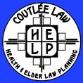 coutlee-law.jpg