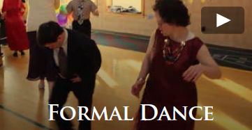 formal_dance.png