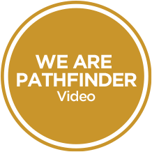 Watch Our Video Tour